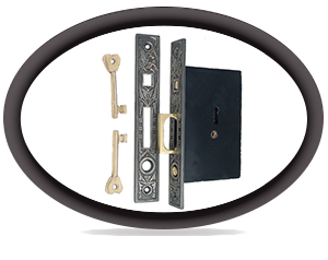 Buffalo Grove IL Locksmith Store Buffalo Grove, IL 847-906-6453
